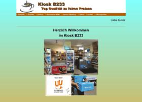 Kiosk-b233.de thumbnail