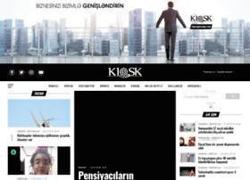 Kiosk.com.az thumbnail