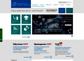 Kiout.ru thumbnail