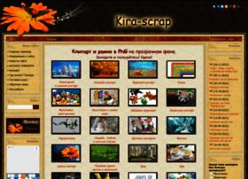 Kira-scrap.ru thumbnail