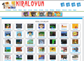 Kiraloyun.org thumbnail