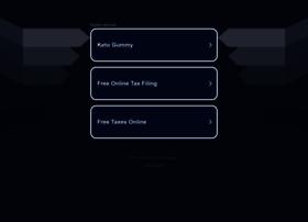 Kiraria.jp thumbnail