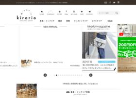 Kirario.jp thumbnail