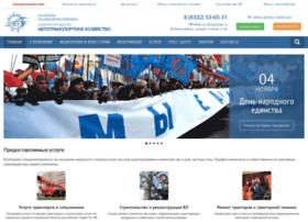 Kiravto.ru thumbnail