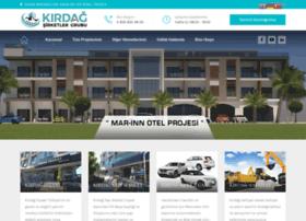 Kirdag.com.tr thumbnail