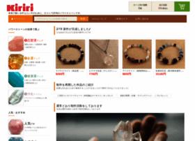 Kiri2.net thumbnail