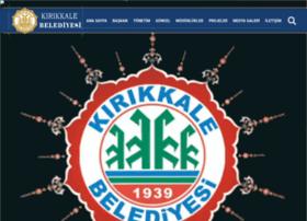 Kirikkale-bld.gov.tr thumbnail