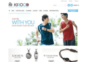 Kiroco.us thumbnail