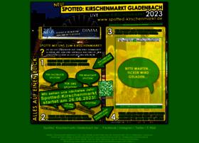 Kirschenmarkt-gladenbach.de thumbnail