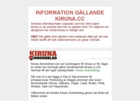 Kiruna.cc thumbnail