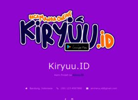 Kiryuu.co thumbnail