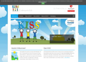 Kiss-kneipp.de thumbnail