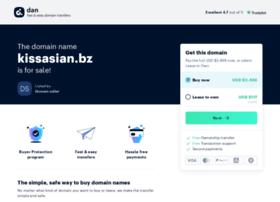 Kissasian.bz thumbnail