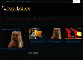 Kissasianhd.com thumbnail
