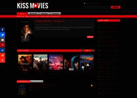 Kissmovies.io thumbnail