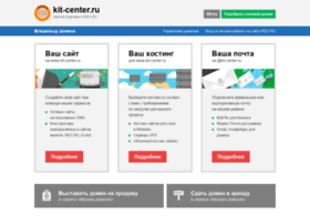 Kit-center.ru thumbnail