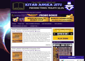 Kitabangka.net thumbnail