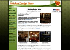Kitchen-design-ideas.org thumbnail