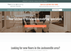 Kitchenandflooring.co thumbnail
