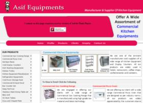 Kitchenequipmentsindia.co.in thumbnail