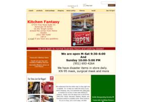 Kitchenfantasy Com At Wi Kitchen Fantasy Kitchen Gadgets Temecula Kitchen Store Murrieta Hemet