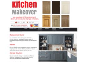 Kitchenmakeover.ie thumbnail
