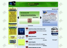 Kiteb.net thumbnail