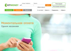 Kitmoney.ru thumbnail