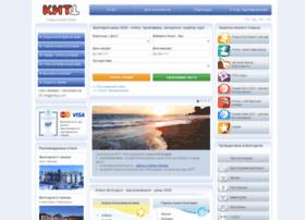 Kitt.ru thumbnail