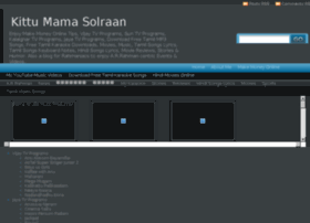 Kittu-mama-solraan.blogspot.co.il thumbnail