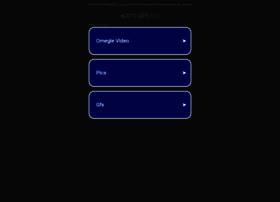 Kittygfs.co thumbnail