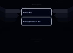 Kiwimp3.com thumbnail