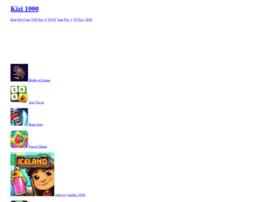 Kizi1000.games thumbnail