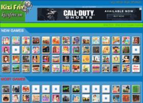 kizi 1000 free games for kids