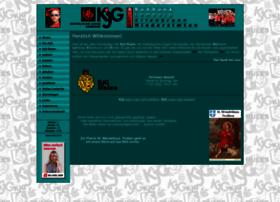 Kjg-rules.de thumbnail