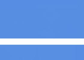 Kk-taiga.co.jp thumbnail