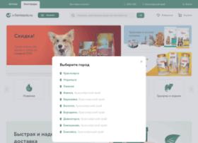 Kk.24farmacia.ru thumbnail