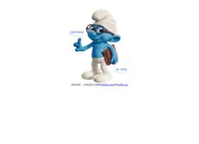 Kk456.xyz thumbnail