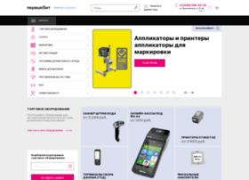 Kkm.ru thumbnail