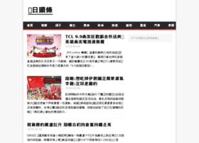 Kknews.cc thumbnail