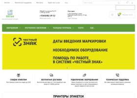 Kkt66.ru thumbnail