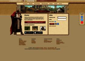 Klanlar.org thumbnail