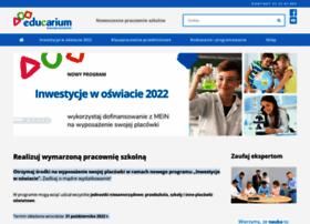 Klasopracownia.pl thumbnail