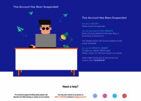 Klcbs.net thumbnail