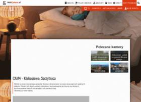 Klekusiowo-3.webcamera.pl thumbnail
