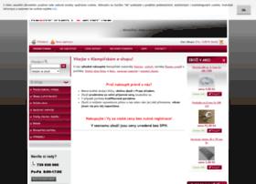 Klempirsky-eshop.cz thumbnail