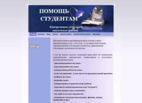 Klen-studworks.ru thumbnail
