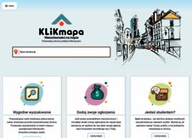 Klikmapa.pl thumbnail