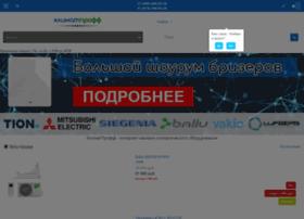 Klimatproff.ru thumbnail