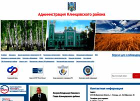 Klinrai.ru thumbnail